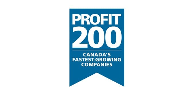 profit200