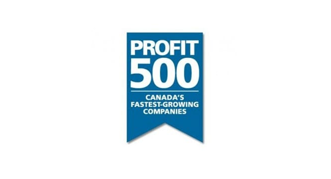 profit500saveforweb