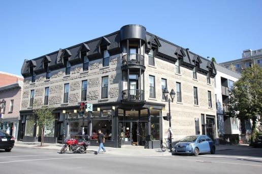 Ontario a entrepreneurs g n raux for Contrat de conception construction