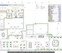 projetcredo-1-construction