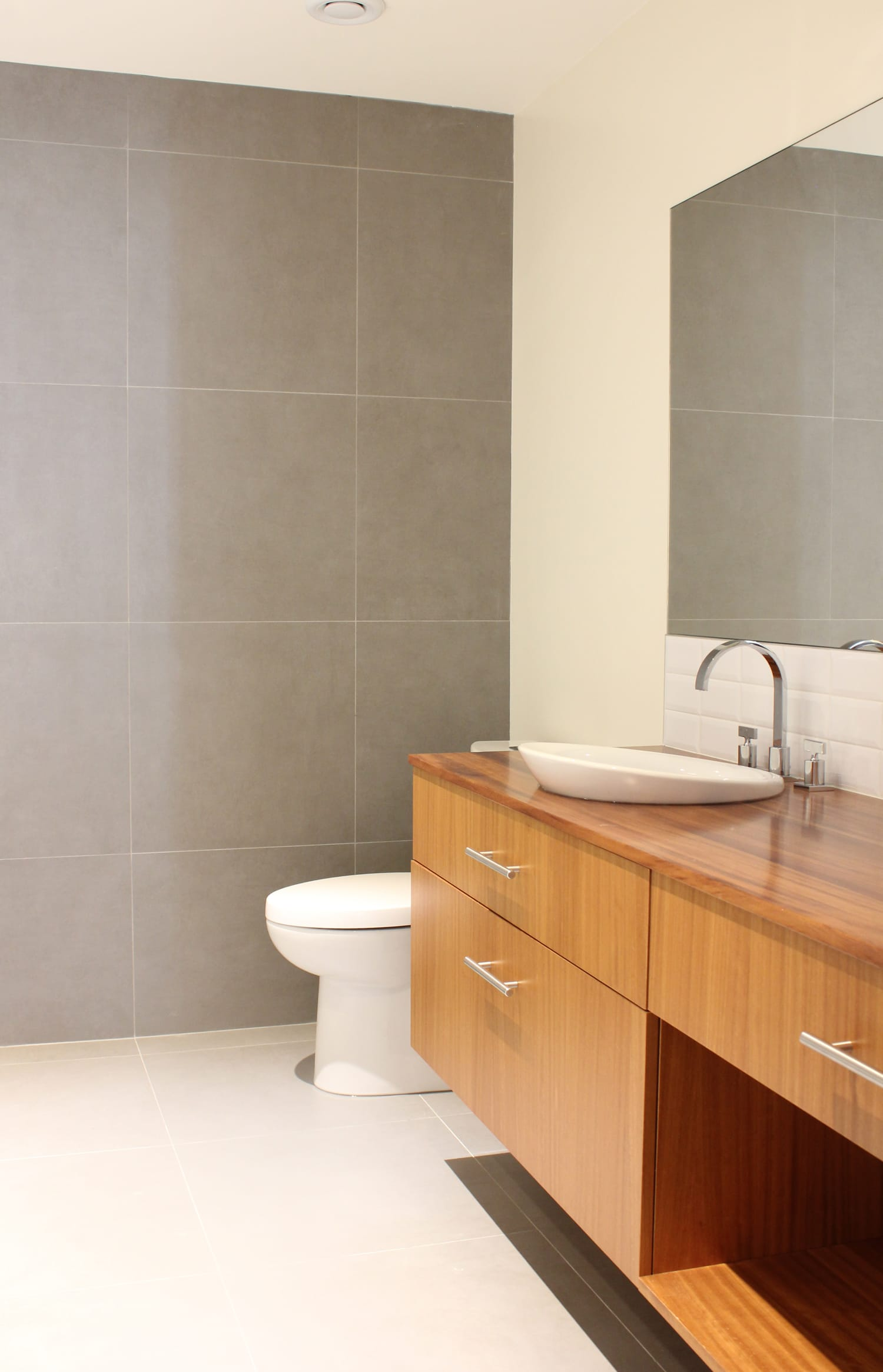 idee-renovation-salle-de-bain-montreal - A+ Entrepreneurs Généraux