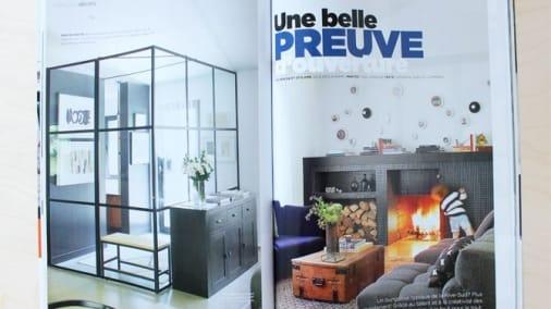 magazine décormag