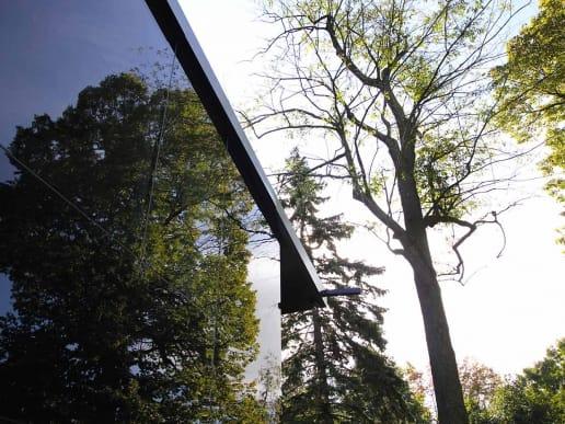 Rénovation résidentielle majeure à Montréal