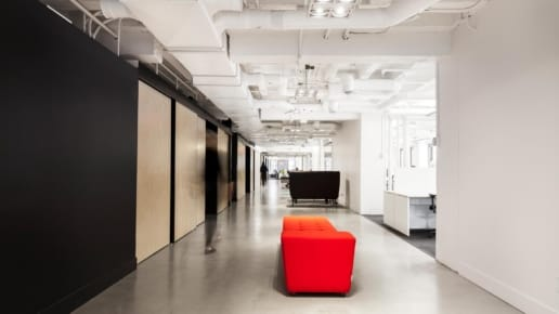 construction-bureaux-havas-montreal