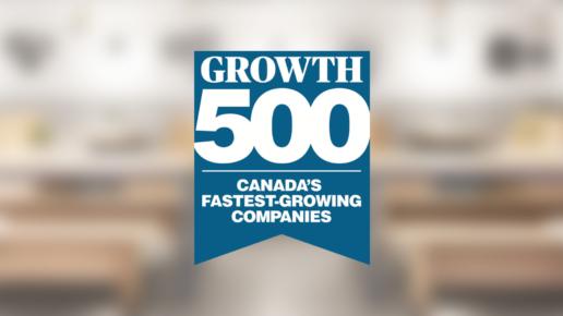 A+ au palmarès des entreprises les plus dynamiques au Canada